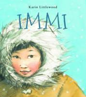 Littlewood, Karin - Immi - 9781910959534 - V9781910959534
