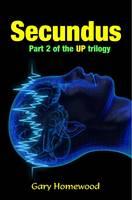 Homewood, Gary - Secundus (Adventures) - 9781911086093 - V9781911086093
