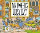 Stoten, Jim - Mr Tweed's Busy Day - 9781911171225 - V9781911171225