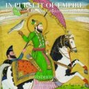 Davinder Toor - In Pursuit of Empire: Treasures from the Toor Collection of Sikh Art - 9781911271031 - V9781911271031