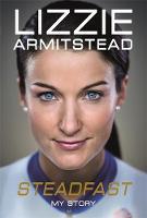 Armitstead, Lizzie - Steadfast - 9781911274254 - V9781911274254