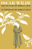 Wilde, Oscar - The Picture of Dorian Gray / Le Portrait de Dorian Gray: English/Francais - 9781911326069 - V9781911326069