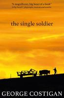 Costigan, George - The Single Soldier - 9781911331209 - V9781911331209