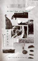 Ono, Masatsugu - At the Edge of the Wood (Keshiki) - 9781911343066 - V9781911343066