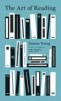 Young, Damon - The Art of Reading - 9781911344186 - V9781911344186