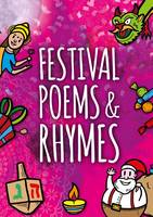 Jones, Grace - Festival Poems & Rhymes - 9781911419082 - V9781911419082