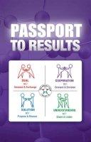 Hopkins, Walt - Passport to Results - 9781911450054 - V9781911450054