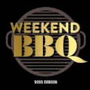 Ross Dobson - Weekend BBQ - 9781911632184 - 9781911632184