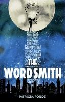 Forde, Patricia - The Wordsmith - 9781912417124 - 9781912417124