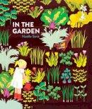 Noelle Smit - In the Garden - 9781912417490 - 9781912417490