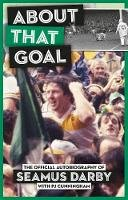 PJ Cunningham - About that Goal - 9781916086319 - V9781916086319