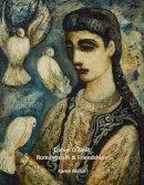 Reihill, Karen - Daniel O'Neill: Romanticism & Friendships - 9781916357617 - 9781916357617