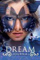 Inserra, Rose - Dream Journal - 9781921295850 - V9781921295850