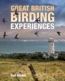 Brown, Dan - Great British Birding Experiences - 9781921517754 - V9781921517754