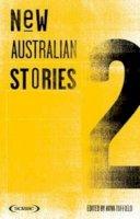 - New Australian Stories 2 - 9781921640865 - V9781921640865