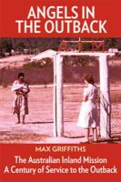 Griffiths, Max - Angels in the Outback - 9781921719585 - V9781921719585