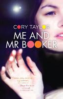 Taylor, Cory - Me and Mr Booker - 9781921758973 - V9781921758973