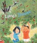 Yun, Yeo-Rim - Liang's Treasure: China (Global Kids Storybooks) - 9781921790607 - V9781921790607