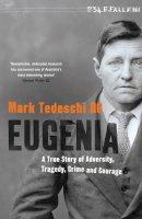 Tedeschi, Mark - Eugenia - 9781922052292 - V9781922052292