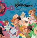 - The Swineherd (World Classics) - 9781925186727 - V9781925186727
