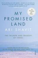 - My Promised Land. Mein gelobtes Land, englische Ausgabe - 9781925228588 - V9781925228588
