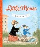 Riikka Jantti - Little Mouse - 9781925228762 - V9781925228762