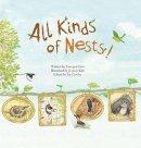 - All Kinds of Nests: Birds (Science Storybooks) - 9781925233728 - V9781925233728