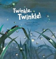 - Twinkle Twinkle: Insect Life Cycle (Science Storybooks) - 9781925233742 - V9781925233742
