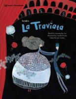 - Verdi's La Traviata (Music Storybooks) - 9781925233803 - V9781925233803