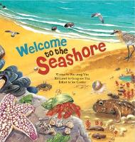 Yun, Hui-Jeong - Welcome to the Seashore (Science Storybooks) - 9781925234572 - V9781925234572