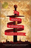 Starr, Kimberley - The Book of Whispers - 9781925355512 - V9781925355512