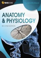 Greenwood, Tracey, Bainbridge-Smith, Lissa, Pryor, Kent, Allan, Richard - Anatomy & Physiology: Student Workbook - 9781927173572 - V9781927173572
