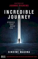 - Incredible Journey: Short.Sharp.Stories Anthology - 9781928230182 - V9781928230182