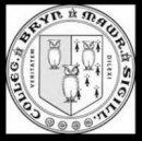 Plautus - Mercator (Bryn Mawr Commentaries, Latin) - 9781931019064 - V9781931019064