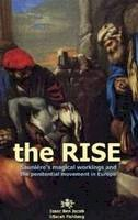 Sarah Fishberg, Isaac ben Jacob and - The Rise: Sauniere's Magical Workings and the Penitential Movement in Europe - 9781931882873 - V9781931882873