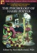- The Psychology of Harry Potter - 9781932100884 - V9781932100884