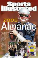 Sports Illustrated - Sports Illustrated Almanac (Sports Illustrated Sports Almanac) - 9781932273342 - KHS0067774