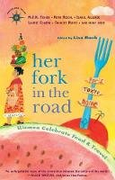 - Her Fork in the Road - 9781932361292 - V9781932361292