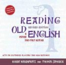 HASENFRATZ, ROBERT, JAMBECK, THOMAS - Reading Old English: A Primer and First Reader, Revised Edition - 9781933202747 - V9781933202747