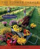 Byczynski, Lynn - The Flower Farmer - 9781933392653 - V9781933392653