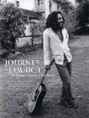 Burnett, David; Salewicz, Chris - Journey to Jamaica - 9781933784267 - V9781933784267