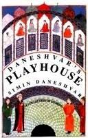 Daneshvar, Simin - Daneshvar's Playhouse - 9781933823195 - V9781933823195
