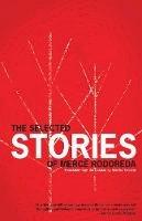 Rodoreda, Merce - The Selected Stories of Merce Rodoreda - 9781934824313 - V9781934824313