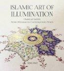 Onat, Sema - Islamic Art of Illumination - 9781935295822 - V9781935295822