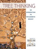 Baum, David A.; Smith, Stacey D. - Tree Thinking - 9781936221165 - V9781936221165