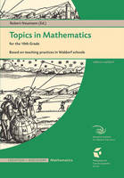 Hansen, Uwe, Hünig, Markus, Bernhard, Arnold, Others, And - Topics in Mathematics for the 10th Grade - 9781936367917 - V9781936367917