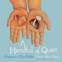 Hanh, Thich Nhat - Handful of Quiet - 9781937006211 - V9781937006211