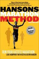 Humphrey - Hansons Marathon Method: Run Your Fastest Marathon the Hansons Way - 9781937715489 - V9781937715489