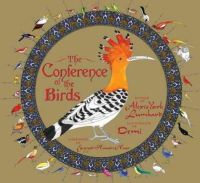 - The Conference of the Birds - 9781937786021 - V9781937786021