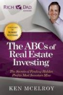 - The ABCs of Real Estate Investing - 9781937832032 - V9781937832032